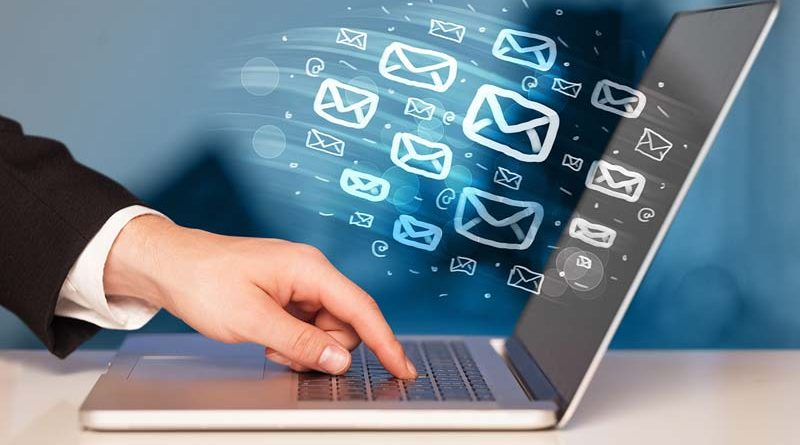 Electronic life and Email Marketing: Highlight your Brand Online