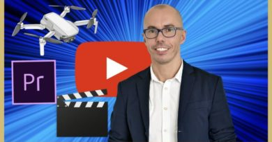 Complete Video Production, Marketing, & YouTube Course 2021