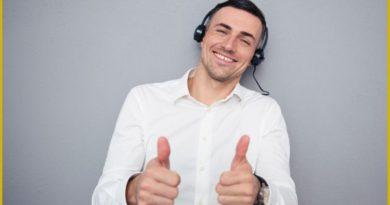 Increase sales through testimonials View more at TutorialBar: https://www.tutorialbar.com/increase-sales-through-testimonials